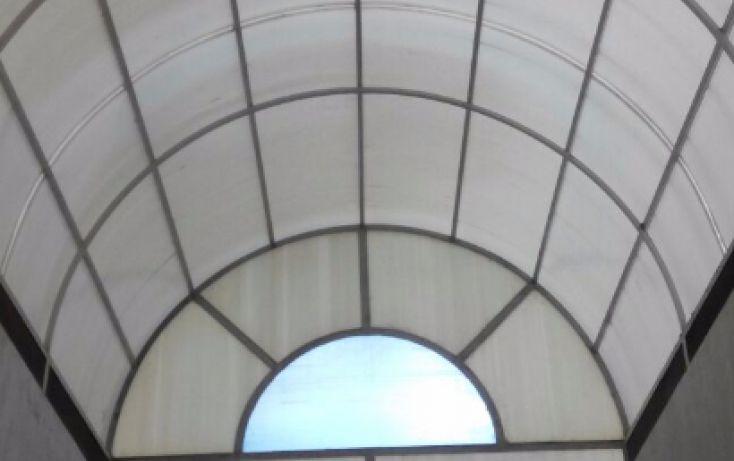 Foto de edificio en venta en, tangancicuaro de arista centro, tangancícuaro, michoacán de ocampo, 1794978 no 19