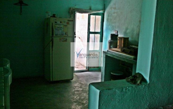 Foto de casa en venta en tangancicuaro, valle del durazno, morelia, michoacán de ocampo, 1529140 no 02