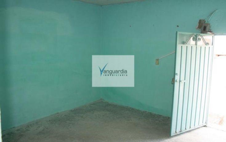 Foto de casa en venta en tangancicuaro, valle del durazno, morelia, michoacán de ocampo, 1529140 no 03