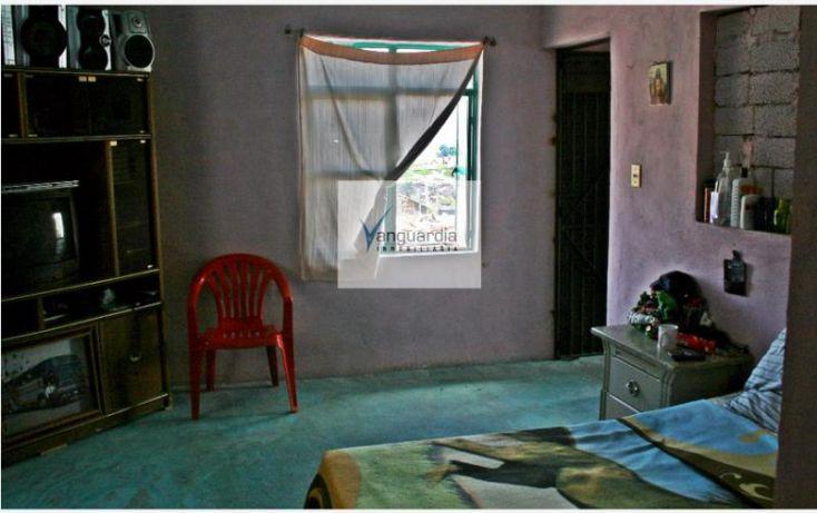 Foto de casa en venta en tangancicuaro, valle del durazno, morelia, michoacán de ocampo, 1529140 no 06