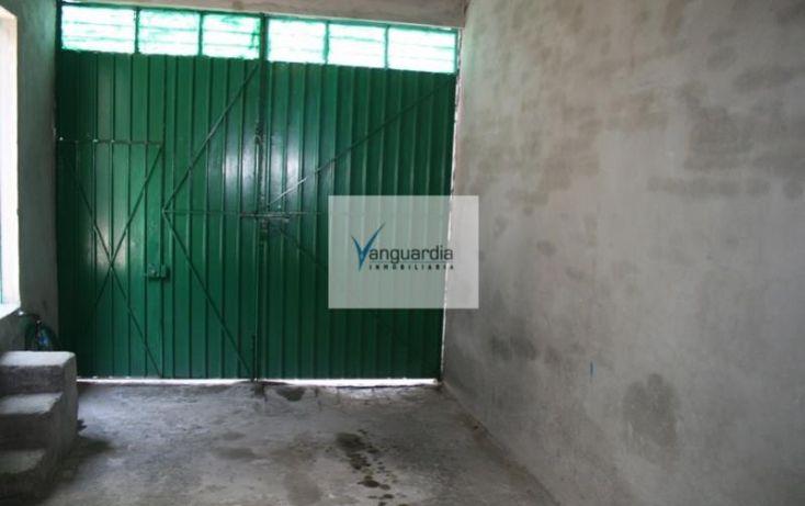 Foto de casa en venta en tangancicuaro, valle del durazno, morelia, michoacán de ocampo, 1529140 no 09