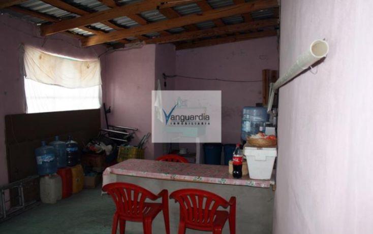 Foto de casa en venta en tangancicuaro, valle del durazno, morelia, michoacán de ocampo, 1529140 no 10