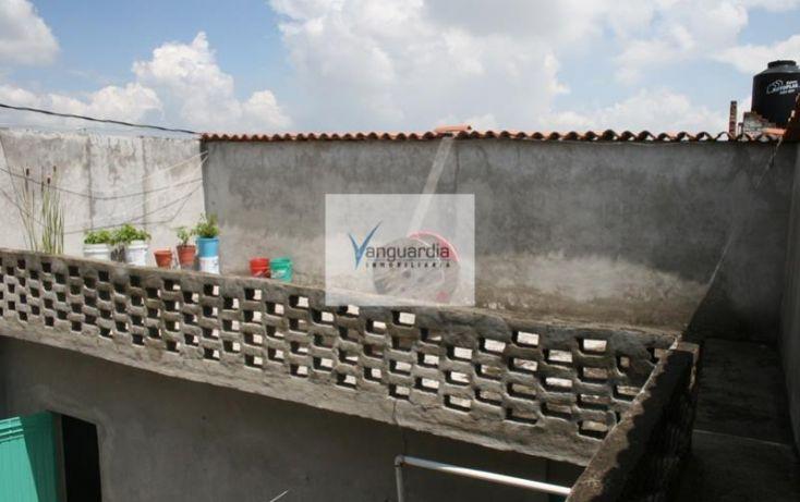 Foto de casa en venta en tangancicuaro, valle del durazno, morelia, michoacán de ocampo, 1529140 no 11