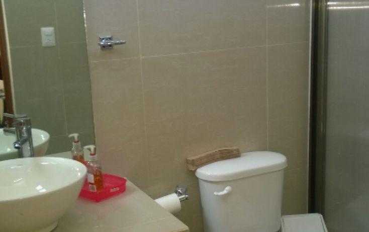 Foto de oficina en renta en, tanlum, mérida, yucatán, 1986532 no 05