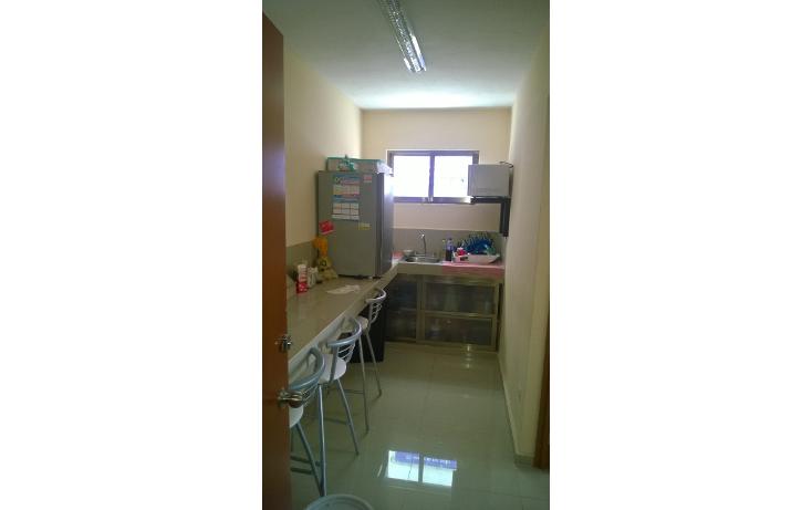 Foto de oficina en renta en  , tanlum, m?rida, yucat?n, 1986532 No. 06