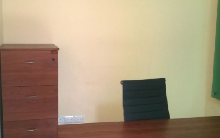 Foto de oficina en renta en, tanlum, mérida, yucatán, 1986532 no 07