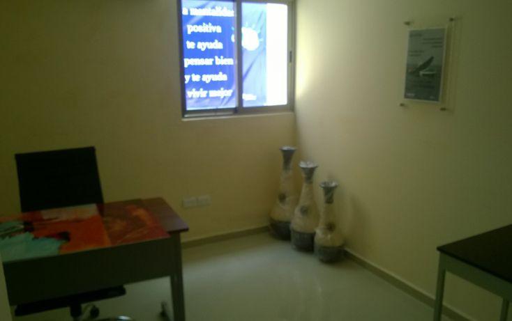 Foto de oficina en renta en, tanlum, mérida, yucatán, 1986532 no 08