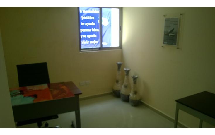 Foto de oficina en renta en  , tanlum, m?rida, yucat?n, 1986532 No. 08