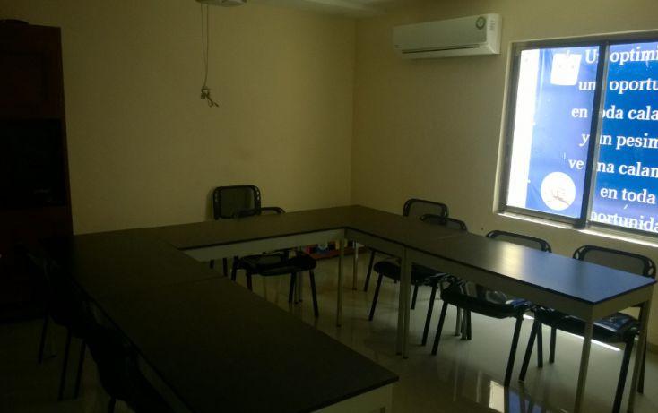 Foto de oficina en renta en, tanlum, mérida, yucatán, 1986532 no 09