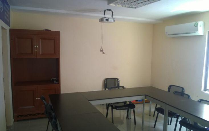 Foto de oficina en renta en, tanlum, mérida, yucatán, 1986532 no 10
