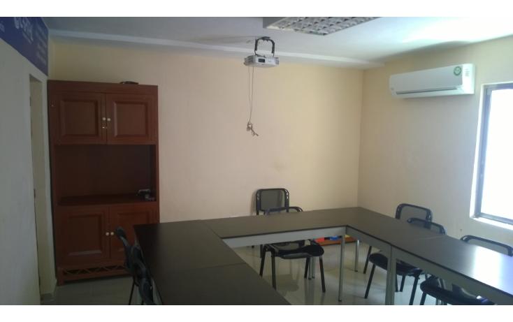 Foto de oficina en renta en  , tanlum, m?rida, yucat?n, 1986532 No. 10