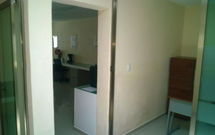 Foto de oficina en renta en, tanlum, mérida, yucatán, 1986532 no 17