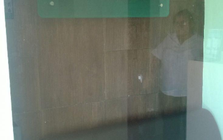 Foto de oficina en renta en, tanlum, mérida, yucatán, 1986532 no 19