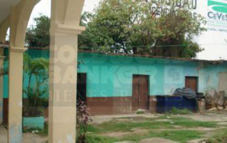 Foto de terreno habitacional en venta en, tantoyuca centro, tantoyuca, veracruz, 1836772 no 02