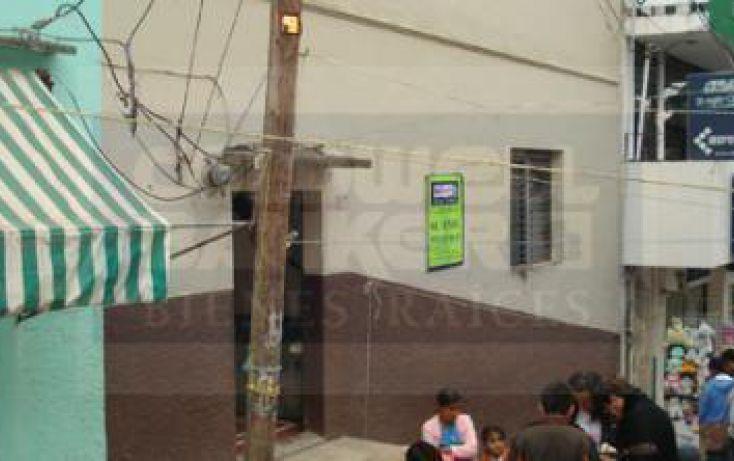 Foto de terreno habitacional en venta en, tantoyuca centro, tantoyuca, veracruz, 1836772 no 03