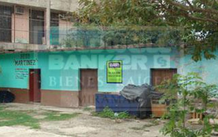 Foto de terreno habitacional en venta en, tantoyuca centro, tantoyuca, veracruz, 1836772 no 05
