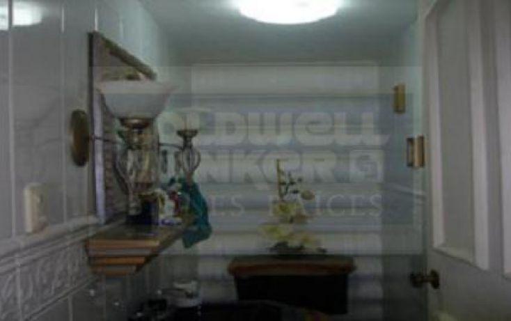 Foto de casa en venta en, tantoyuca centro, tantoyuca, veracruz, 1836812 no 03