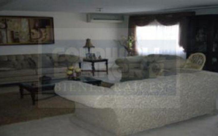 Foto de casa en venta en, tantoyuca centro, tantoyuca, veracruz, 1836812 no 04