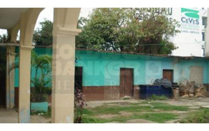 Foto de terreno comercial en venta en  , tantoyuca centro, tantoyuca, veracruz de ignacio de la llave, 1836772 No. 02