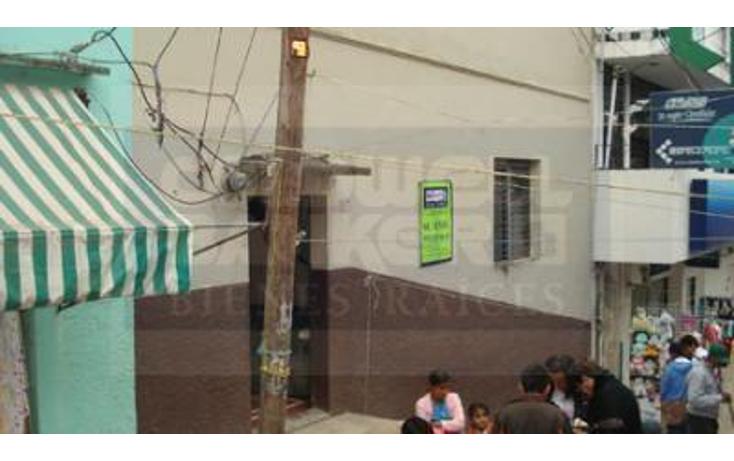 Foto de terreno comercial en venta en  , tantoyuca centro, tantoyuca, veracruz de ignacio de la llave, 1836772 No. 03