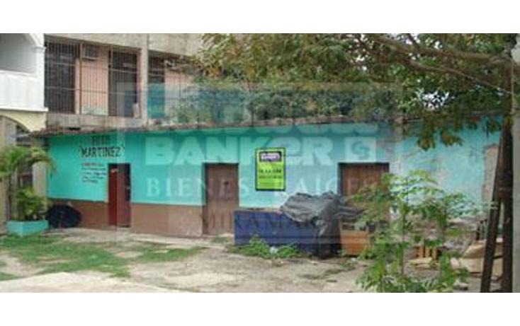 Foto de terreno comercial en venta en  , tantoyuca centro, tantoyuca, veracruz de ignacio de la llave, 1836772 No. 04