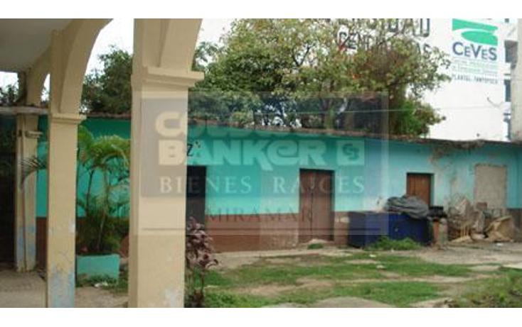 Foto de terreno comercial en venta en  , tantoyuca centro, tantoyuca, veracruz de ignacio de la llave, 1836772 No. 06