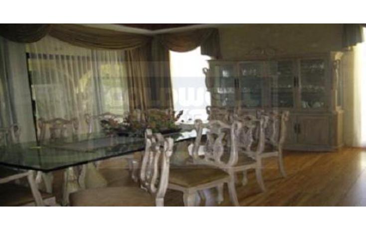 Foto de casa en venta en  , tantoyuca centro, tantoyuca, veracruz de ignacio de la llave, 1836812 No. 02