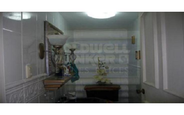Foto de casa en venta en  , tantoyuca centro, tantoyuca, veracruz de ignacio de la llave, 1836812 No. 03