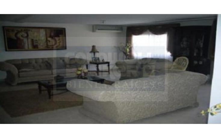 Foto de casa en venta en  , tantoyuca centro, tantoyuca, veracruz de ignacio de la llave, 1836812 No. 04