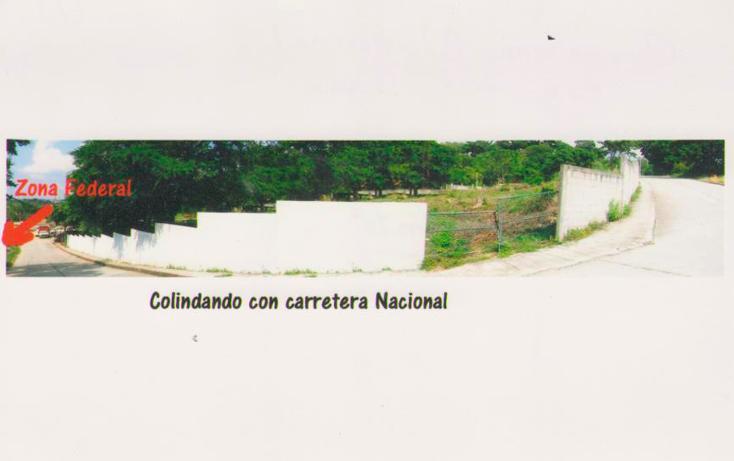Foto de terreno habitacional en venta en  , tantoyuca, tantoyuca, veracruz de ignacio de la llave, 1195309 No. 01