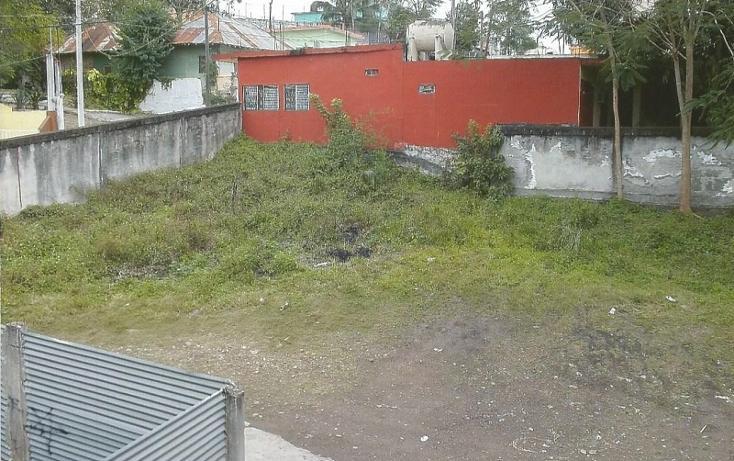 Foto de terreno habitacional en venta en  , tantoyuca, tantoyuca, veracruz de ignacio de la llave, 1289459 No. 01