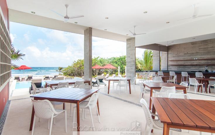 Foto de casa en venta en tao ocean , akumal, tulum, quintana roo, 823639 No. 04
