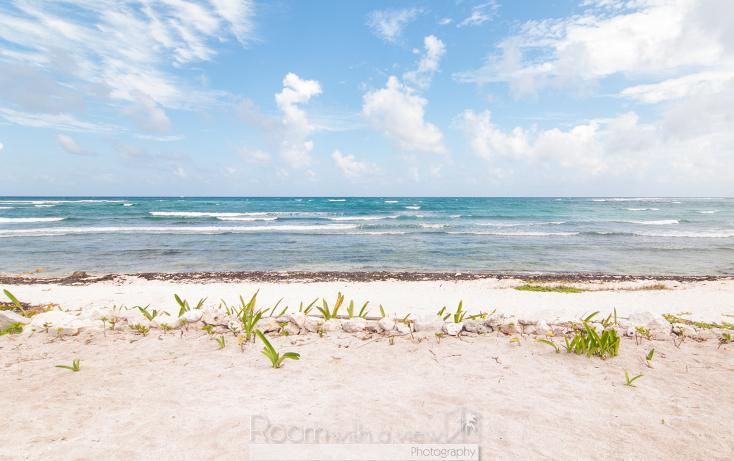 Foto de casa en venta en tao ocean , akumal, tulum, quintana roo, 823639 No. 08