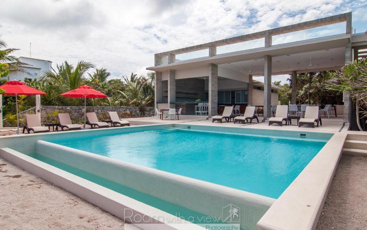 Foto de casa en venta en tao ocean , akumal, tulum, quintana roo, 823639 No. 10