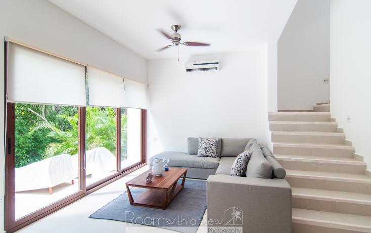 Foto de casa en venta en tao ocean , akumal, tulum, quintana roo, 823639 No. 14