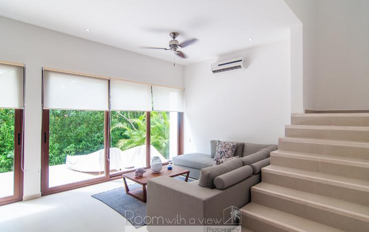 Foto de casa en venta en tao ocean , akumal, tulum, quintana roo, 823639 No. 15