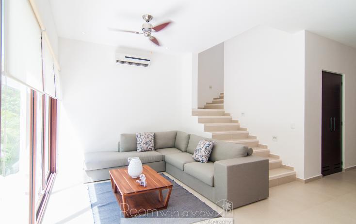 Foto de casa en venta en tao ocean , akumal, tulum, quintana roo, 823639 No. 16