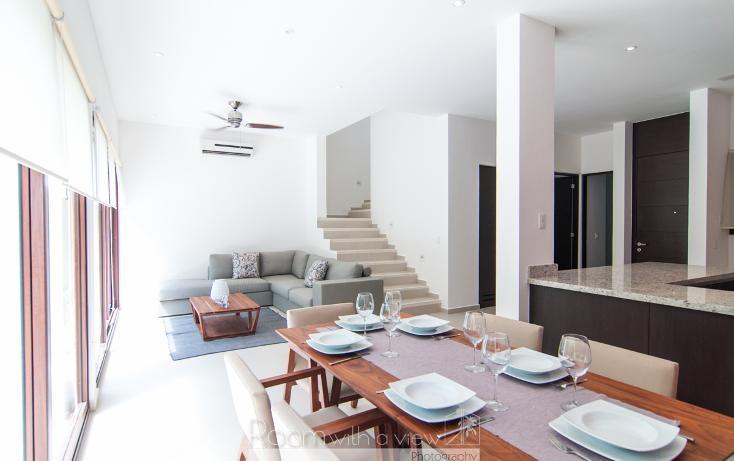 Foto de casa en venta en tao ocean , akumal, tulum, quintana roo, 823639 No. 17
