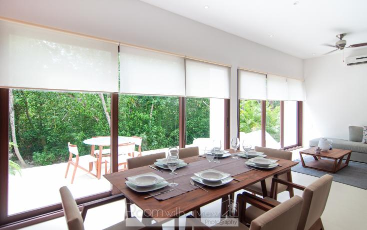 Foto de casa en venta en tao ocean , akumal, tulum, quintana roo, 823639 No. 18