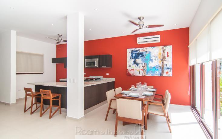 Foto de casa en venta en tao ocean , akumal, tulum, quintana roo, 823639 No. 19