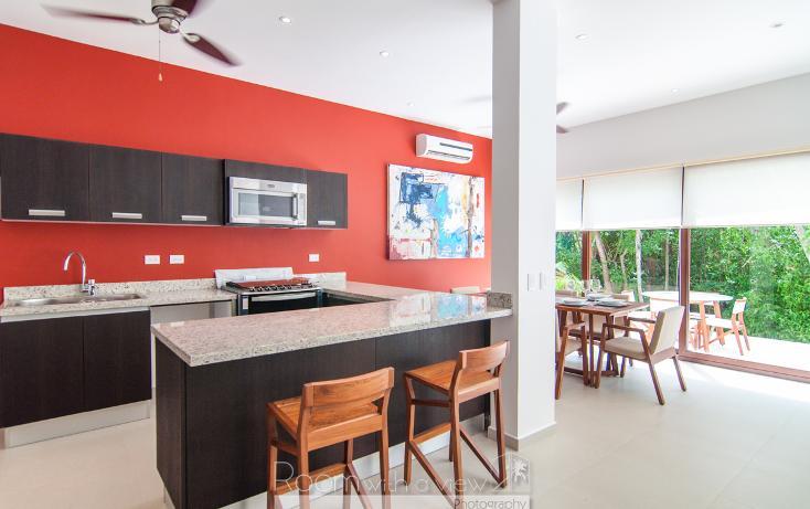 Foto de casa en venta en tao ocean , akumal, tulum, quintana roo, 823639 No. 20