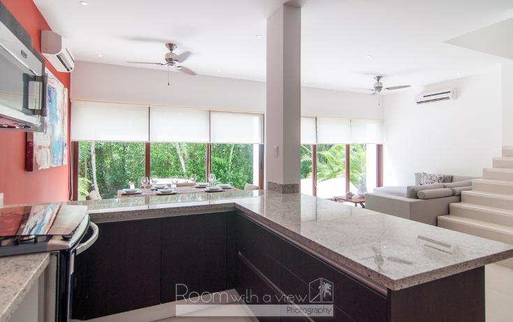 Foto de casa en venta en tao ocean , akumal, tulum, quintana roo, 823639 No. 21