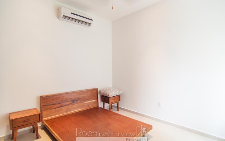 Foto de casa en venta en tao ocean , akumal, tulum, quintana roo, 823639 No. 22