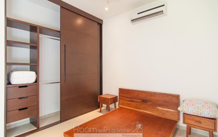 Foto de casa en venta en tao ocean , akumal, tulum, quintana roo, 823639 No. 23