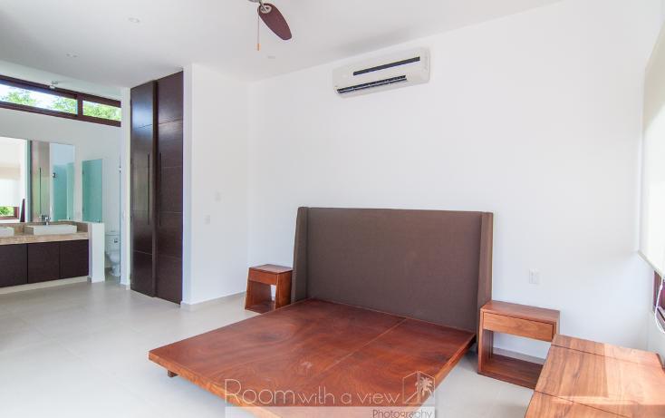 Foto de casa en venta en tao ocean , akumal, tulum, quintana roo, 823639 No. 24
