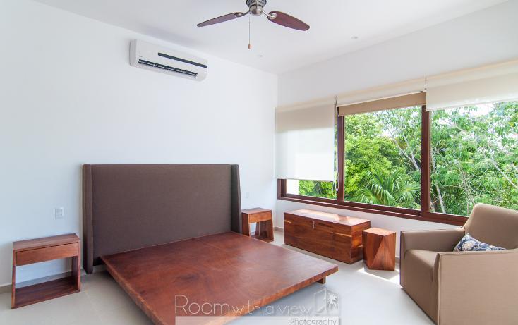 Foto de casa en venta en tao ocean , akumal, tulum, quintana roo, 823639 No. 25