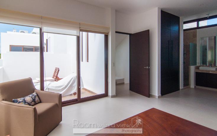 Foto de casa en venta en tao ocean , akumal, tulum, quintana roo, 823639 No. 26