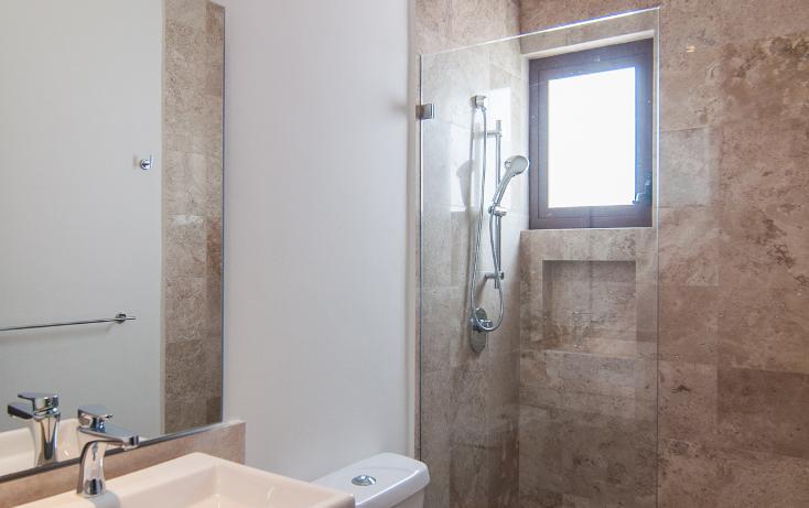 Foto de casa en venta en tao ocean , akumal, tulum, quintana roo, 823639 No. 27