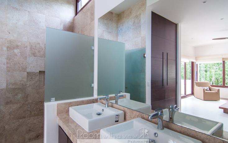 Foto de casa en venta en tao ocean , akumal, tulum, quintana roo, 823639 No. 28