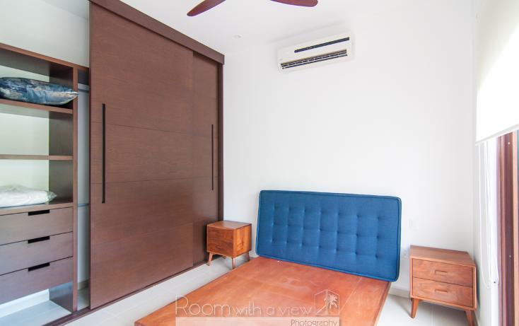 Foto de casa en venta en tao ocean , akumal, tulum, quintana roo, 823639 No. 30